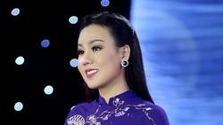 Ca sĩ Lưu Ánh Loan: Giọng hát trữ tình hàng triệu view trên youtube