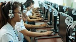 """Trường ĐH Bà Rịa- Vũng Tàu trở thành đại học """"trẻ nhất"""" Việt Nam đạt chứng nhận QS STARS ™ 4 SAO"""