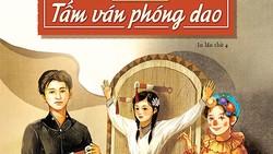 Nữ đạo diễn Việt Nam giành giải tại LHP Busan