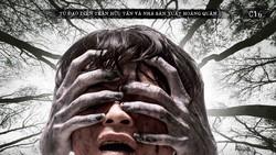 Phim Việt đầu tiên công bố ngày ra rạp sau dịch