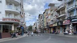 Thêm 3 địa điểm du khách mắc Covid-19 từng có mặt tại Đà Lạt
