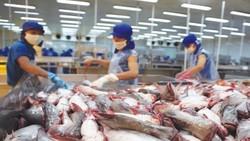 Sữa, thịt, thuỷ sản... sang EU sẽ khắt khe hơn