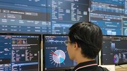 An toàn không gian mạng - Trọng tâm của quá trình chuyển đổi số