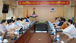 """Trưởng Đại diện WHO: Đợt dịch thứ 4 lây nhiễm mạnh nhưng Việt Nam """"đi đúng hướng"""""""