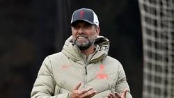 HLV Jurgen Klopp kêu gọi cải thiện năng lực phòng ngự để tránh rắc rối trước Porto.