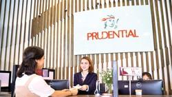 Trung tâm chăm sóc khách hàng của Prudential