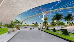 Bình Phước: Thành lập thêm 4 khu công nghiệp