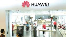 Nhiều hãng công nghệ Trung Quốc bị ảnh hưởng từ quyết định  mới nhất của Ủy ban Truyền thông Liên bang Mỹ