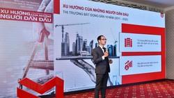 Báo cáo thị trường BĐS nhà ở TPHCM và vùng phụ cận Quý 1-2021