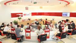HDBank tiếp tục đẩy mạnh hỗ trợ doanh nghiệp ngành y