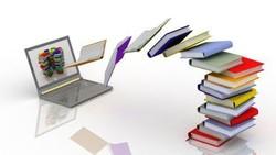 Khuyến khích các mô hình thư viện thích ứng với dịch