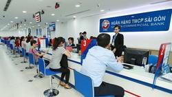SCB khuyến cáo khách hàng tuyệt đối tránh các sai phạm liên quan đến tính có thật của khoản vay. Ảnh: SCB