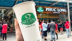Đại gia âm thầm đổ nghìn tỷ vào chuỗi cà phê tỷ USD, ai là người dẫn đầu?