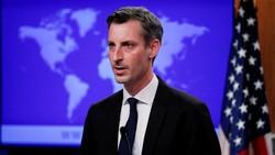Mỹ xem xét bỏ trừng phạt để Iran quay lại thỏa thuận hạt nhân