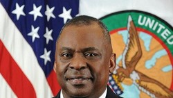 Chân dung Bộ trưởng Quốc phòng Mỹ sắp thăm Việt Nam