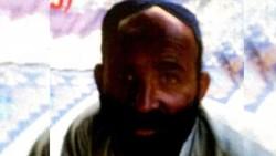 Chỉ huy IS Bangalzai bị Taliban tiêu diệt?