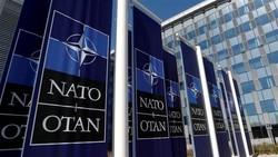 Nga đóng cửa phái bộ tại NATO