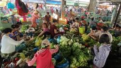 Sơ chế, đóng gói hàng nông sản tại nguồn: Chưa đồng bộ, thiếu biện pháp chế tài
