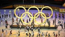 Olympic Tokyo 2020 được người Nhật gửi gắm nhiều kỳ vọng