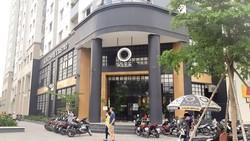"""Sau 4 năm chung cư Dreamhome Residence (quận Gò Vấp) đi vào hoạt động, CĐT vẫn chưa giao """"sổ hồng"""" và quỹ bảo trì cho cư dân"""