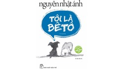 Tác phẩm của nhà văn Nguyễn Nhật Ánh được dịch và xuất bản tại Hàn Quốc