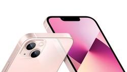 Khám phá sức mạnh khủng iPhone 13
