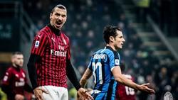 Lịch thi đấu Cúp Italia và Tây Ban Nha ngày 27-1: Đại chiến thành Milan