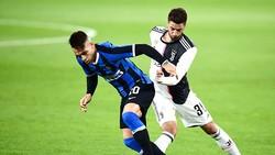 Lịch thi đấu vòng 5 Serie A ngày 22-9: Bộ đôi thành Milan bứt phá khi Juventus tụt lại