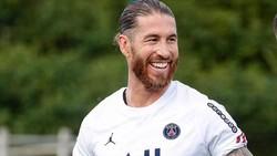 Sergio Ramos sẽ phải ngồi ngoài đến cuối tháng 10