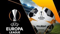 Lịch thi đấu Europa League ngày 21-10: Cuộc chiến giành ngôi đầu bảng