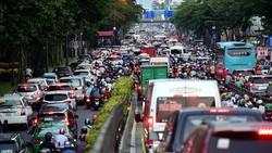 Cuối năm sẽ khởi công dự án 4.800 tỉ cửa ngõ sân bay Tân Sơn Nhất