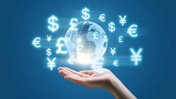 Những vấn đề làm xói mòn hệ thống tiền tệ toàn cầu