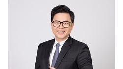 SCB bổ nhiệm Tổng Giám đốc mới