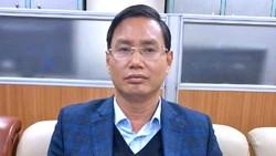 Cấp dưới biết sai vẫn làm theo chỉ đạo của ông Nguyễn Đức Chung