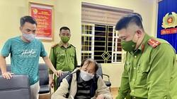 """Lời khai """"lạnh người"""" của hung thủ sát hại cha mẹ đẻ và em gái ở Bắc Giang"""