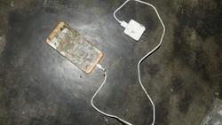 Điện thoại phát nổ khi đang học online, 1 học sinh tử vong