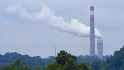 Phấn đấu giảm 30% cường độ phát thải khí nhà kính
