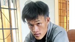 Truy tố đối tượng cưỡng hiếp, chôn xác cháu bé 13 tuổi ở rừng dương