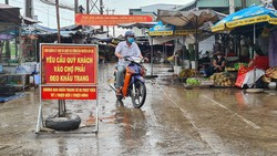 Ngưng hoạt động kinh doanh xổ số trên địa bàn tỉnh Tiền Giang