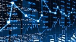 TTCK: 1,4 tỷ USD sẵn sàng đổ vào thị trường