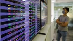 Dòng tiền từ NĐT F0 đang dẫn dắt thị trường khi lượng tài khoản mở mới tiếp tục tăng