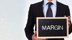 Nhiều ông lớn không đủ điều kiện giao dịch margin
