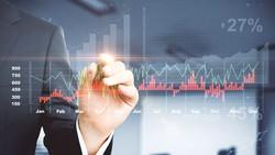 Các quỹ mở do VinaCapital quản lý làm ăn ra sao?