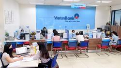 VietinBank tiếp tục kiểm soát tốt chi phí vốn, chi phí quản lý