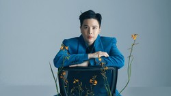 Trịnh Thăng Bình trở lại với MV mới toanh