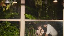 """Thiều Bảo Trâm hát nhạc tỏ tình trong MV """"Love Rosie"""""""