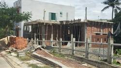 Gần 11.000 trường hợp vi phạm xây dựng trên địa bàn TPHCM