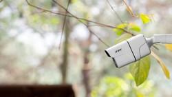 FPT Camera IQ: Camera nhận diện thông minh, tích hợp trí tuệ nhân tạo
