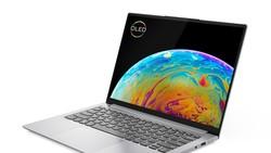 Yoga Slim 7 Pro với màn hình OLED