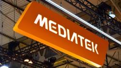 Vài điểm nổi bật từ MediaTek trong thời gian vừa qua tại Việt Nam